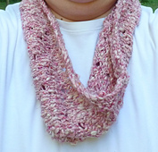 2013_08_potato_lake_rustic_cowl_936_sm_small_best_fit
