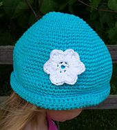 2016_056c_simple_summer_hat_2016-07-10_14