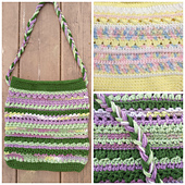 Sampler_bag_collage_small_best_fit