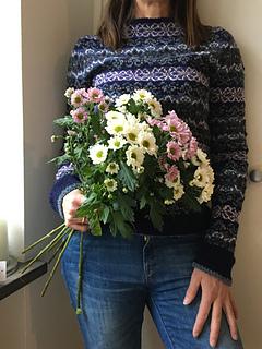 Kilians_sweater_021_small2