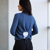 Back_detail_1_small_best_fit