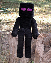 Enderman_small_best_fit