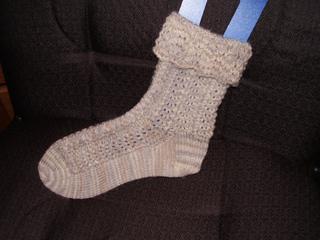 Lace_cuff_sock_1_small2