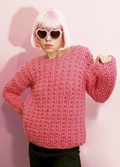 Knitting-kit-cotton-candy-sweater-1_small