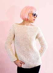 En---knitting-kit-petite-buttercream-sweater---1---but_small