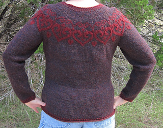 Ironheart_brown-red_3_small2