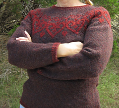 Ironheart_brown-red_1_small