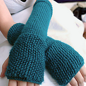 Seeded_fingerless_gloves_small_best_fit