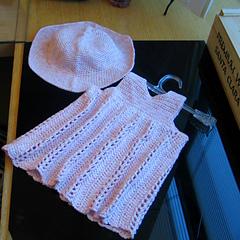 Crochet_oct_080008_small
