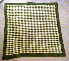 Full_pic_green_blanket_small