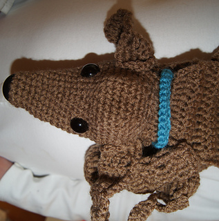 Dogheadforinstruction_small2