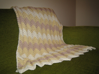 Sams_blanket_small2