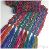 Candy_scarf_small_best_fit