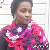 Silvichunkyflowerscarf_small_best_fit
