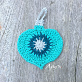 Crochet_vintage_christmas_ornament_small_best_fit