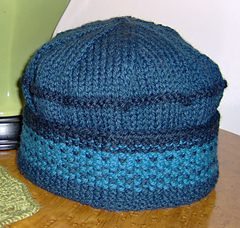 Linen_stitch_hat_small