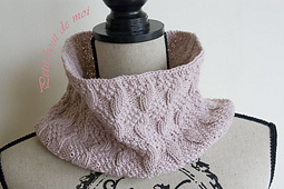 Sorbet_cowl_small_best_fit
