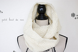 Sandrine_cowl3_small_best_fit