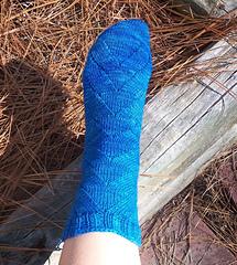 Knitting003-1_small