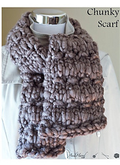 Chunky-winter-scarf_small