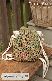 Peteti-sac-cover-image_small_best_fit