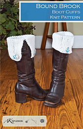 Anchor-split-boot-cuffs-cover-image_small_best_fit