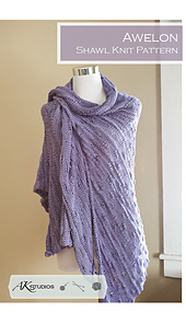 Orchid-shawl-cover-image_small_best_fit