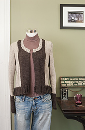 Img_3883_small_best_fit