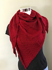 Red_shawl_3_small