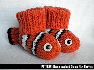 Nemo-pattern-cover_small2