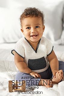 fa66957c5197 Ravelry  Cleckheaton Australian Superfine Merino s Website - patterns