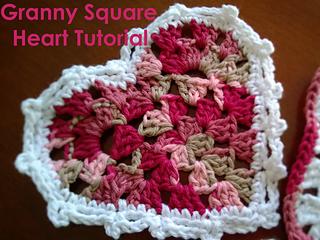 Granny_heart_cover_2_picot_small2