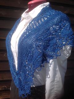 Mamie-small-shawl_small2