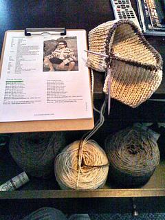 fd5c3436b3b7 Ravelry  avakate s The Dude Sweater (Ravellenics 2014!)