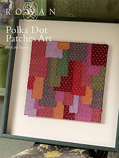 Polka_20dot_20patches_20art_20web_20cov_small2