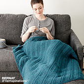Bernat-softeechunky-k-reversibleknitlapblanket-web2_small_best_fit