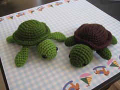 Turt_turtle_amigurumi_-_awkwardsoul__15__small