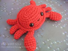 Crab_amigurumi_pattner_by_awkwardsoul__4__-_copy_small