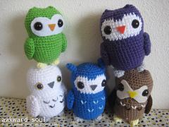 Owl_amigurumi_crochet_pattern_by_awkward_soul_designs__8__small