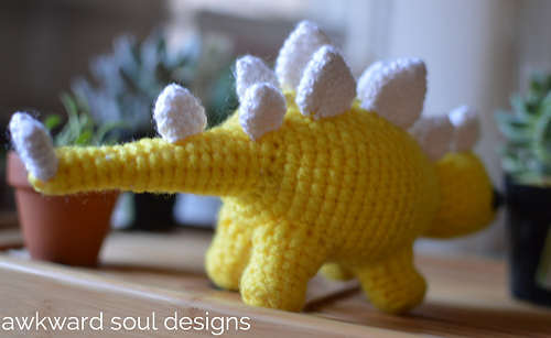 Stegosaurus_amigurumi_by_awkward_soul_designs__4__medium