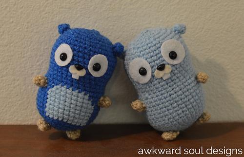Gopher_amigurumi_crochet_pattern_-_awkward_soul_designs__10__medium