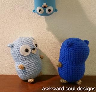 Gopher_amigurumi_crochet_pattern_-_awkward_soul_designs__2__small2