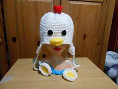 Chicken1_small