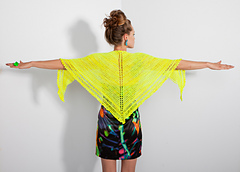 Sunehri-shawl2_small