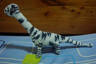 Zebdragon_brontosaur_mode_small2