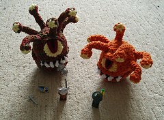 Beholders_small