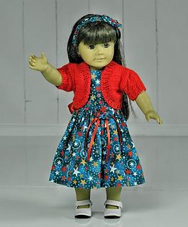 Doll_bolero_3_small2