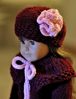 Doll_vintage_cloak_4_small2