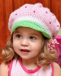 Strawberrycaplegwarmers5_small2