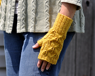 Autumn_air_handwarmers2_small2